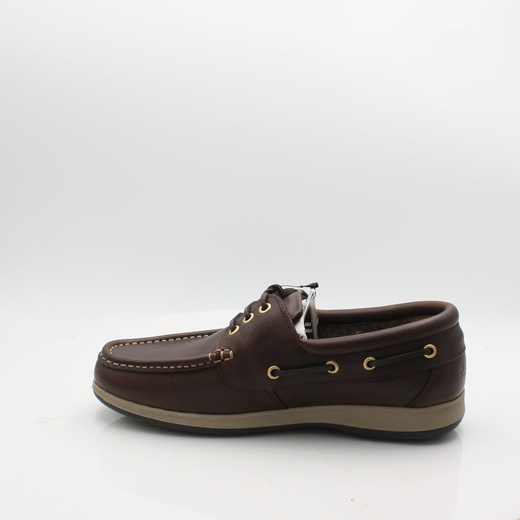 MARINER DUBARRY 21 3744