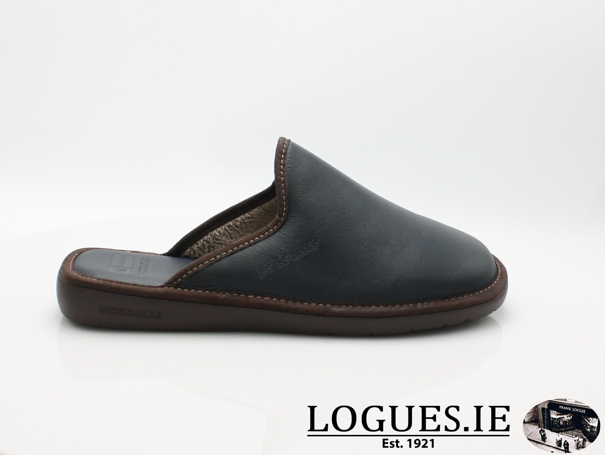 ac9af09e6d4fe 131 NORDIKAS, Mens, nordikas / Sabrinas, Logues Shoes - Logues Shoes.ie.  131 NORDIKAS, Mens, nordikas / Sabrinas, Logues Shoes - Logues Shoes.ie