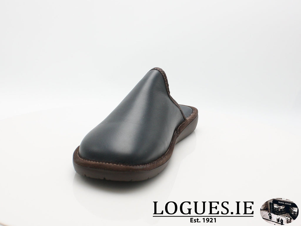 131 NORDIKAS, Mens, nordikas / Sabrinas, Logues Shoes - Logues Shoes.ie Since 1921, Galway City, Ireland.