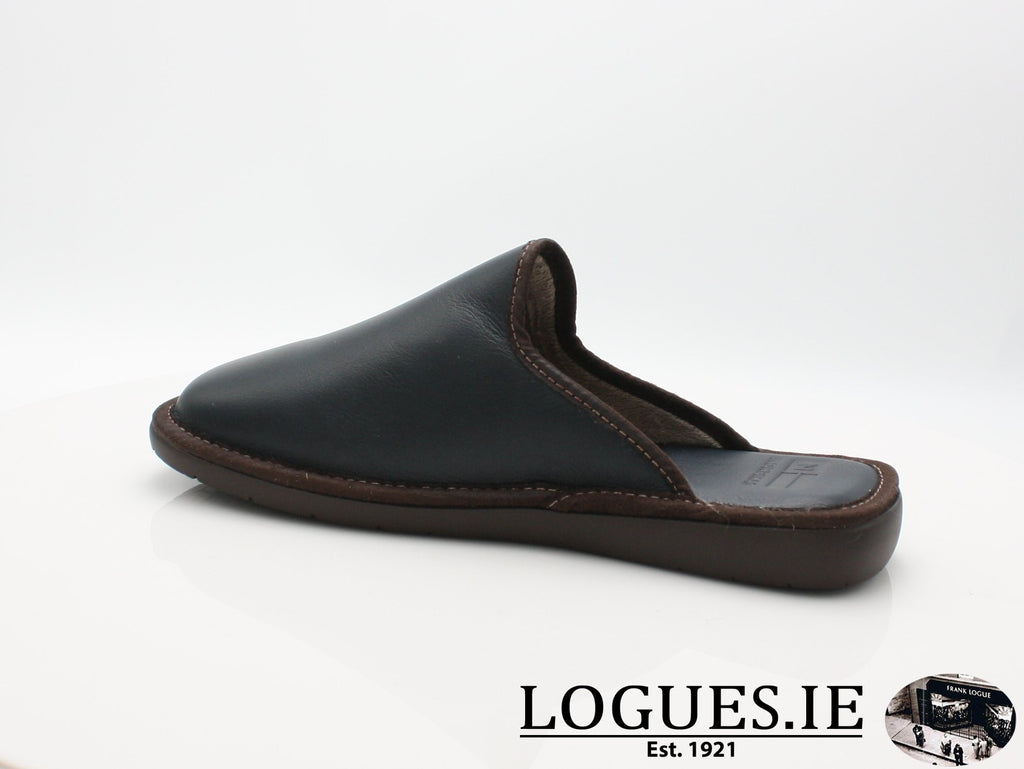 131 NORDIKAS MEN'S, Mens, nordikas / Sabrinas, Logues Shoes - Logues Shoes.ie Since 1921, Galway City, Ireland.