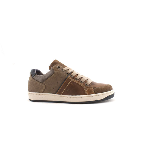 PHIPPS TOMMY BOWE SHOES KIDS