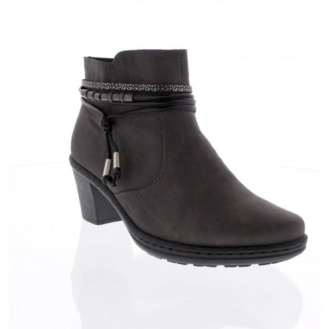 RKR 54953, Ladies, RIEKIER SHOES, Logues Shoes - Logues Shoes ireland galway dublin cheap shoe comfortable comfy
