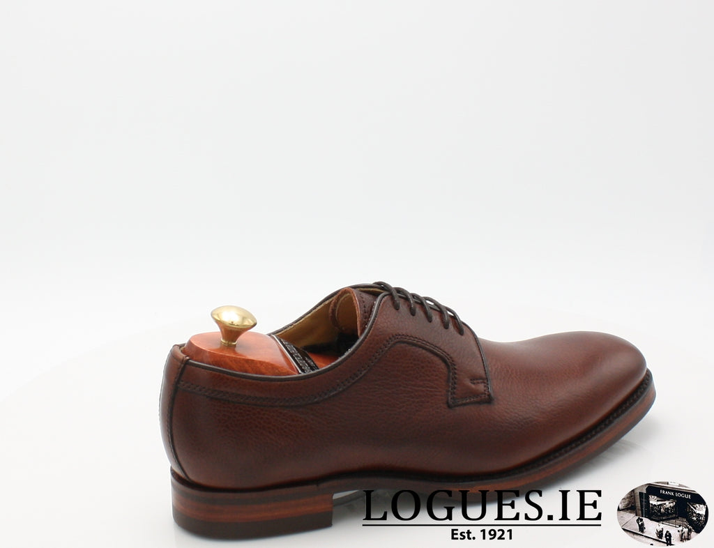 SKYE BARKER-Mens-BARKER SHOES-CHERRY-11-Logues Shoes