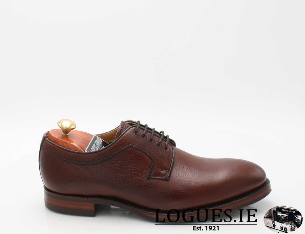 SKYE BARKER-Mens-BARKER SHOES-CHERRY-6-Logues Shoes