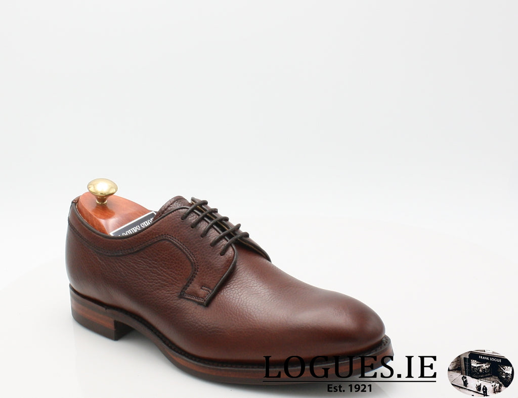 SKYE BARKER-Mens-BARKER SHOES-CHERRY-6.5-Logues Shoes
