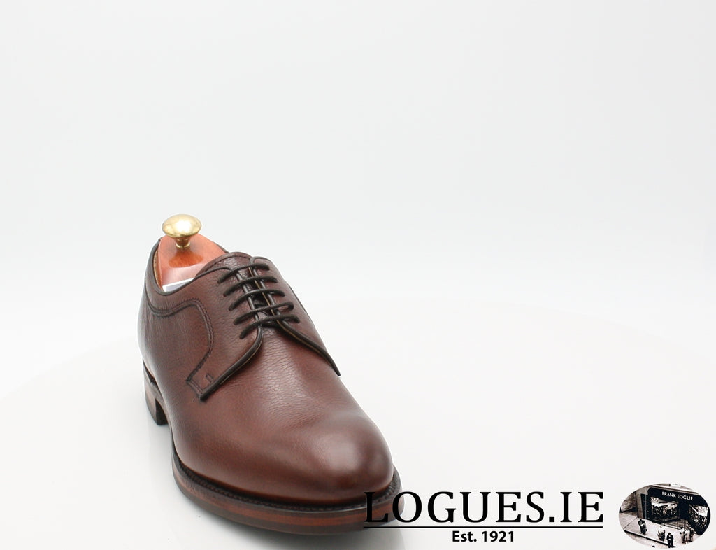 SKYE BARKER-Mens-BARKER SHOES-CHERRY-7-Logues Shoes