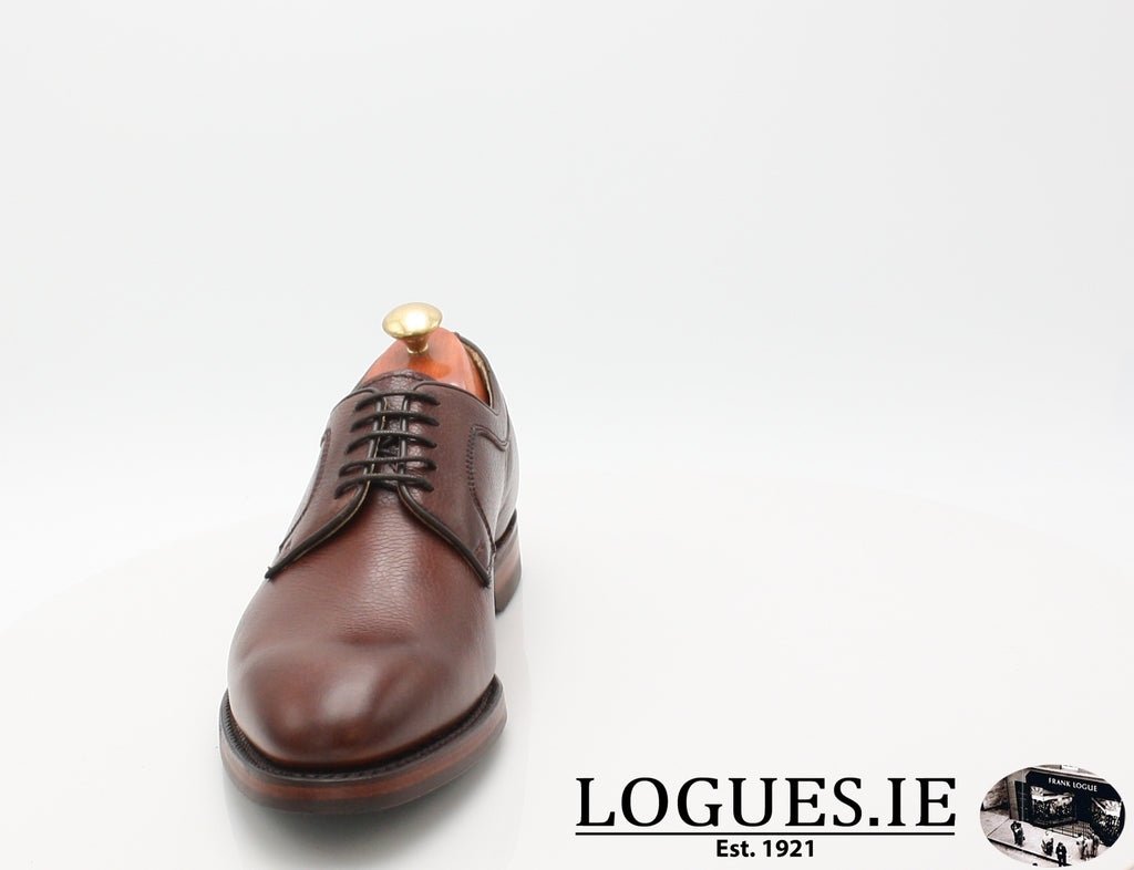 SKYE BARKER, Mens, BARKER SHOES, Logues Shoes - Logues Shoes.ie Since 1921, Galway City, Ireland.