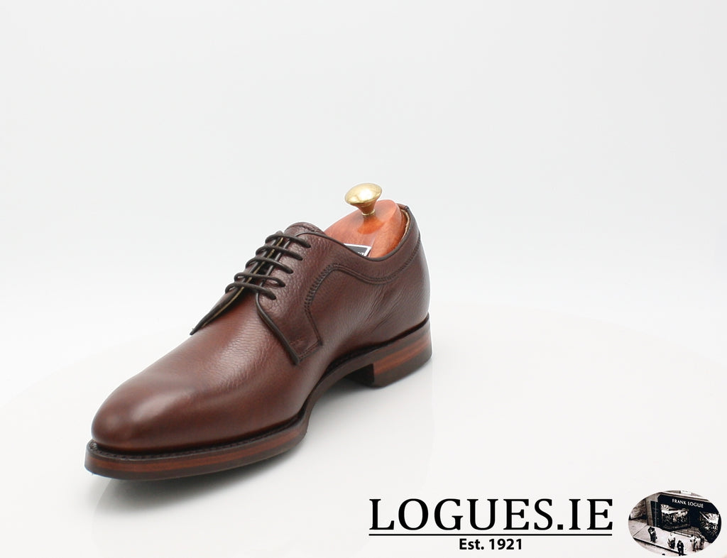 SKYE BARKER-Mens-BARKER SHOES-CHERRY-8-Logues Shoes