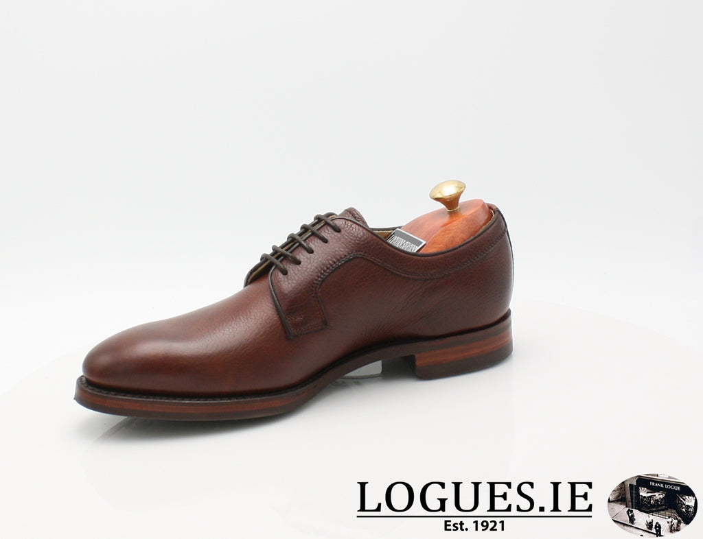 SKYE BARKER-Mens-BARKER SHOES-CHERRY-8.5-Logues Shoes