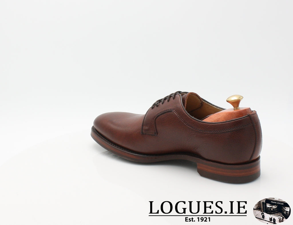 SKYE BARKER-Mens-BARKER SHOES-CHERRY-9.5-Logues Shoes