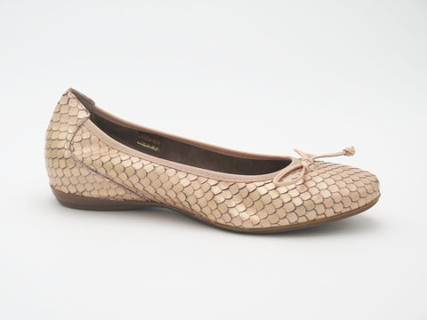 A-3070 WONDERS SS17, Ladies, WONDERS, Logues Shoes - Logues Shoes ireland galway dublin cheap shoe comfortable comfy
