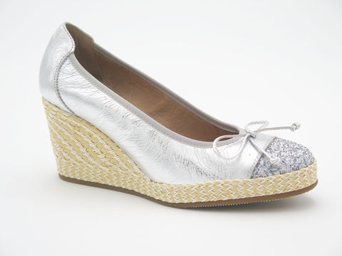 M2112 WONDERS SS17, Ladies, WONDERS, Logues Shoes - Logues Shoes ireland galway dublin cheap shoe comfortable comfy