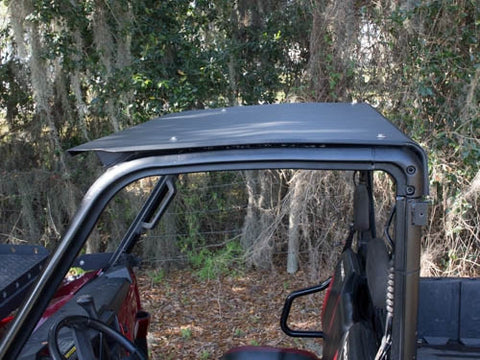 ... MK1 Roof For Polaris Ranger XP570 And 900 Standard Cab