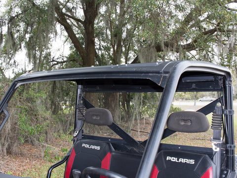 ... Light Duty Roof For Polaris Ranger XP570 And 900 Standard Cab ...