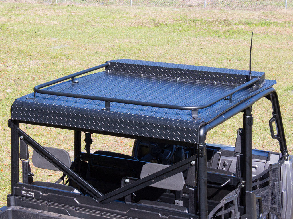 Mk2 Stereo Roof For Polaris Ranger Xp570 And 900 Standard Cab
