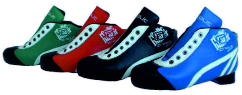 Chaussures Replic STYLE AIR - Rocking Skates - Replic