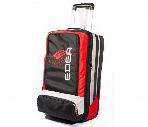 Sac de Voyage EDEA SUPER TROLLEY - Rocking Skates - EDEA