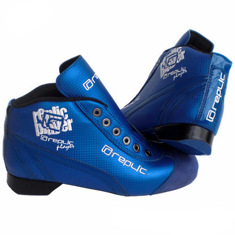 Chaussures Replic AIR - Rocking Skates - Replic