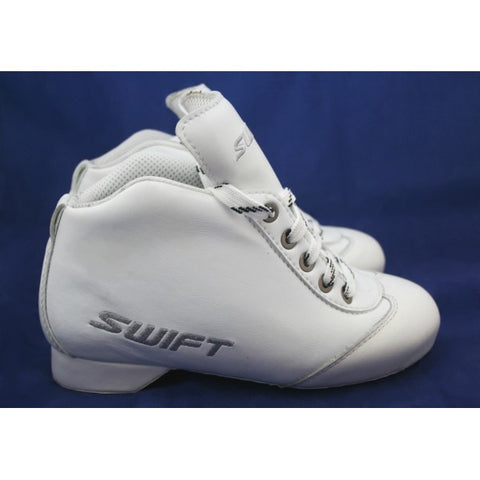 LC14 ICE - Rocking Skates - SWIFT