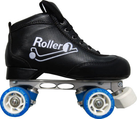KIT ARES CARBON - Rocking Skates - ROLLER ONE