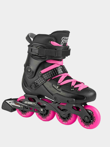 Patin FR WOMEN 2016 - Rocking Skates - Seba