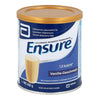 ENSURE Pulver Vanille 400 g - Sữa  Ensure Vanillie 400g