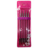 Set 5 Nagelpinsel Kugelpinsel Dotting - Bộ 5 Cọ Chấm Bi