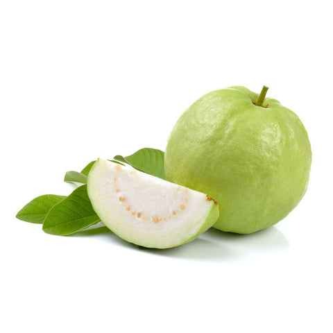 Guava packung (620g) - Ổi 620g