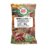 Chili Grob Gemahlen Extra Scharf NGR Products 800g
