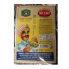 Vianco Currypulver Indian Chef Brand 500g