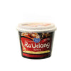 DongWon Instantnudeln RaUdong-Nudelsuppe Scharf 214g