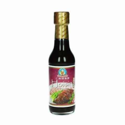 Hoisin Sauce Healthy Boy 250ml