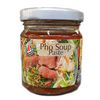 Pho Suppe Paste Thailand 195g