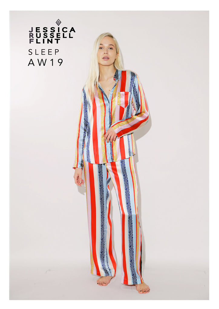Countdown to our brand new SLEEPWEAR collections...