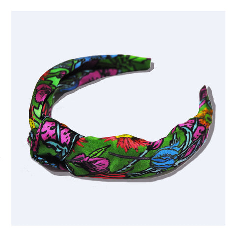 80s%20floral%20headband%20on%20blue2.jpg