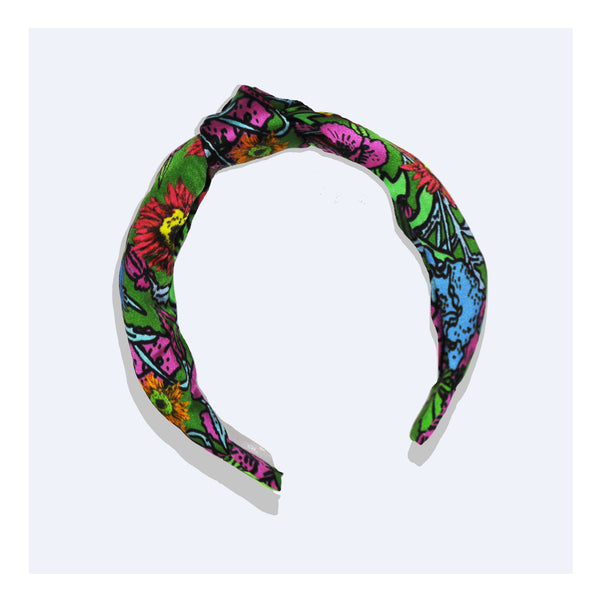 80s%20floral%20headband%20on%20blue.jpg