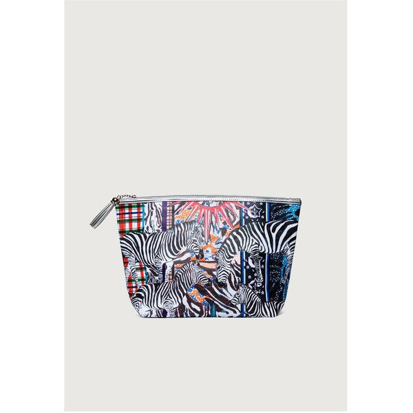 ACID%20ZEBRA%20XL%20WASHBAG%20FRONT%20ON.jpg