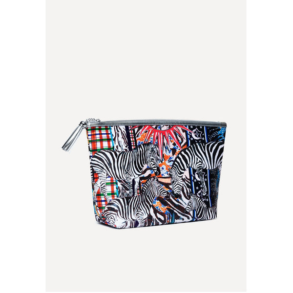 ACID%20ZEBRA%20XL%20WASHBAG%20SIDE%20ON.jpg