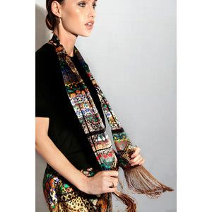 ANIMAL-FOLK-STORY-_TASSEL-SCARF_1_modelshot_for-web_cropped.jpg