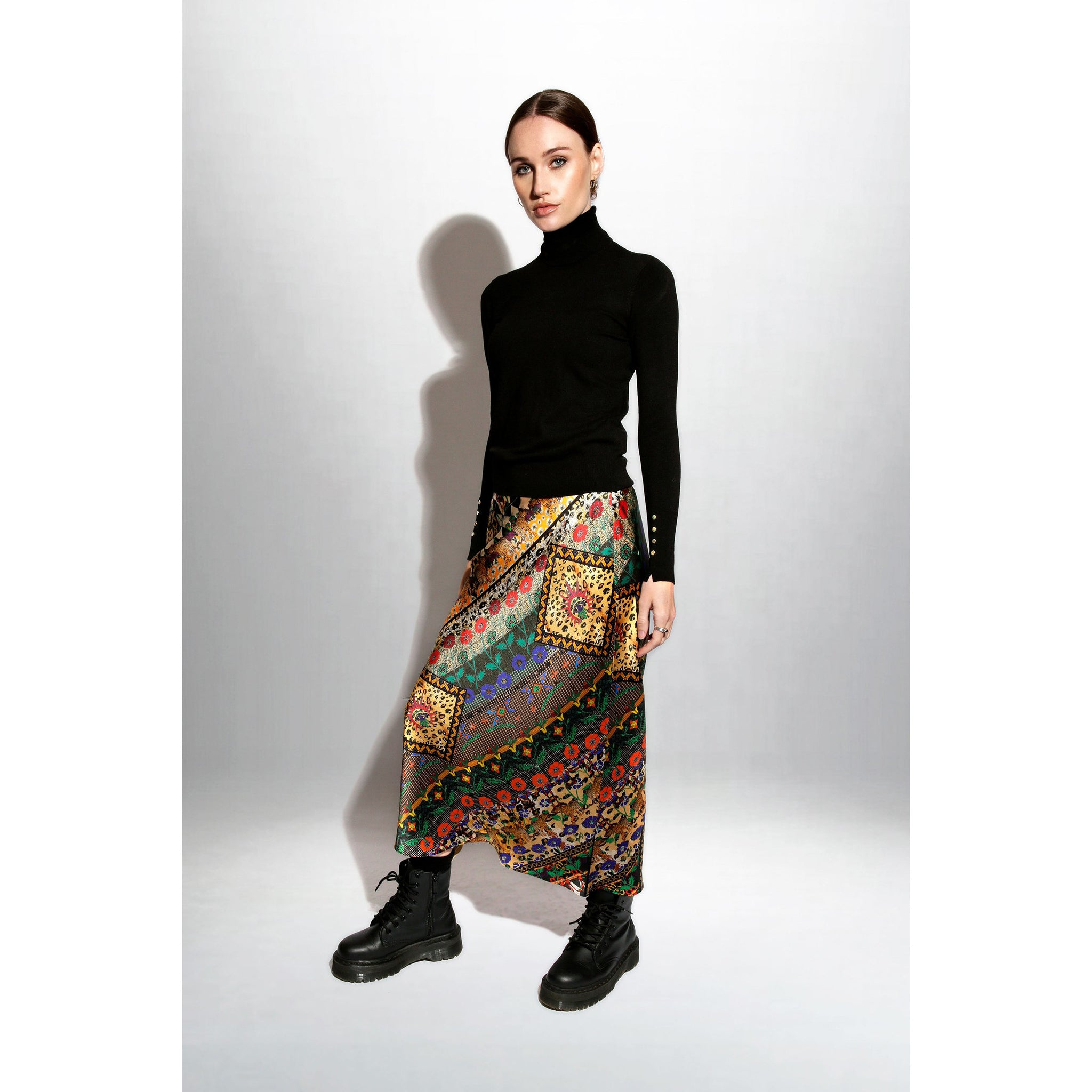 Animal-Folk-Story-Bias-Cut-Skirt_Modelshot-1_for-web.jpg