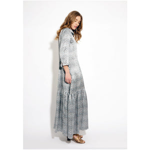 CORNFLOWER%20SHIRT%20DRESS%202.jpg