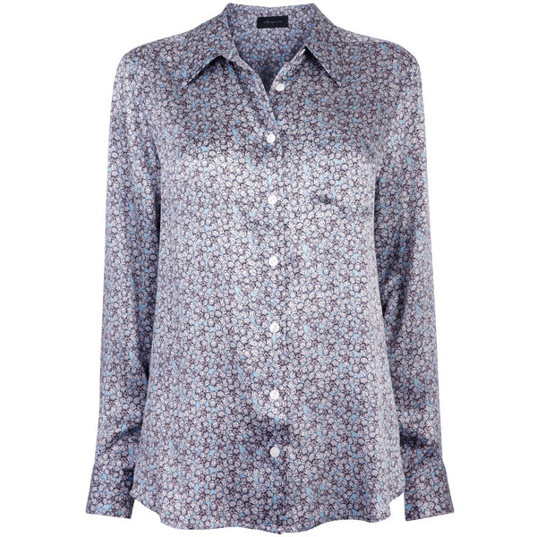 CORNFLOWER%20SHIRT%20cut%20out.jpg