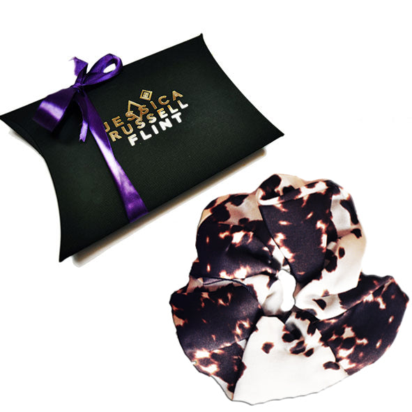 COW%20SILK%20SCRUNCHIE%20on%20box.jpg