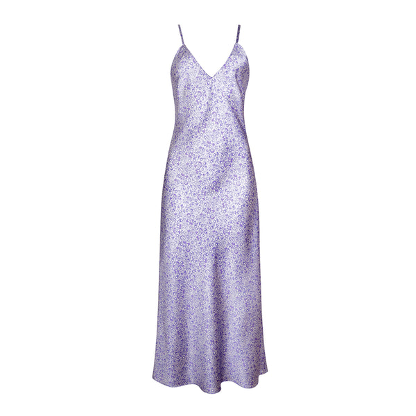 DRAW-IT-LIKE-A-DAISY-SLIP-DRESS-CUT-OUT.jpg