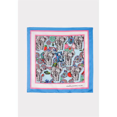 E%20FOR%20ELEPHANT%20SILK%20SCARF_ON%20GREY.jpg