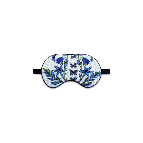 FOLK-FLOWER-MASK_CUT-OUT.jpg