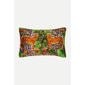 HOT-CHEETAH_pillowcase_cut-out%20copy.jpg