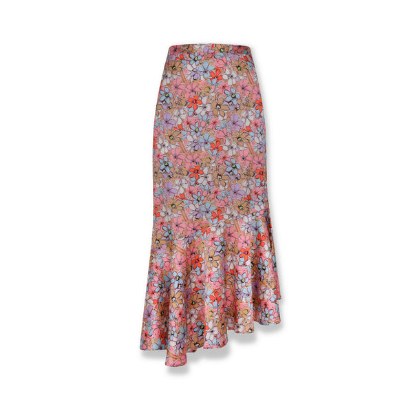ICED%20FLORAL%20SKIRT%20cut%20out%20shot_WEB.jpg