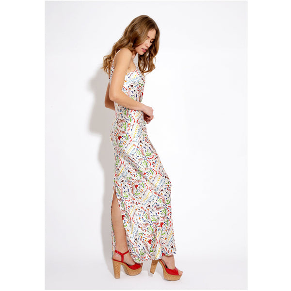 INDIANA%20MAXI%20SLIP%20DRESS2.jpg