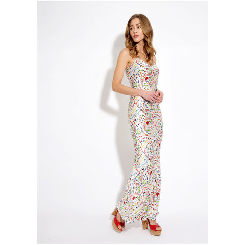 INDIANA%20MAXI%20SLIP%20DRESS3.jpg